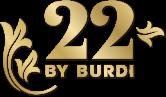 22 de Burdi