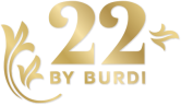22 от Burdi